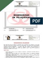 Manualdebioseguridadparapeluquerias 120205101918 Phpapp02 (1)