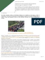 Plataforma lucha CONAIE Paro 2015.pdf