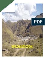 GEOLOGIA DE ATACOCHA.pdf