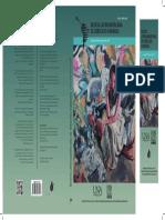 Revista Latinoamericana de Derechos Humanos 28 (1)2017
