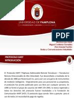 protocolohart-140730130035-phpapp02