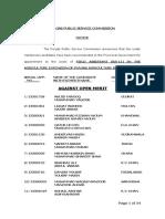 Field Assistant 6G2017.pdf