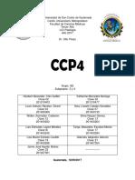 CCP4 (1)