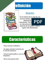 ppt biografia y autobiografia.ppt