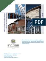 cap-17-terminologia.pdf