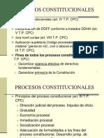 AMPARO 2012-2.ppt
