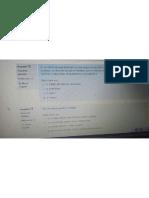 contabilidad  10de 10.pdf