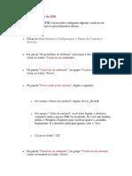 Configurando JDK.docx