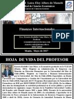 00-Encuadre Finint 2017(1)