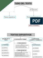 estudiolengua_eso.ppt