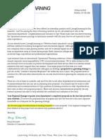 assign1-scenario-prompt-ops.pdf