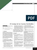 266786771-El-Castigo-de-Las-Cuentas-Incobrables.pdf
