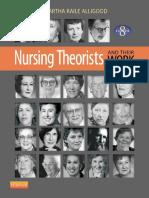 Martha Raile Alligood PhD  RN  ANEF-Nursing Theorists and Their Work, 8e-Mosby (2013).pdf