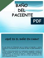 baodelpaciente-120907153147-phpapp02.ppt