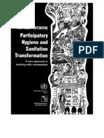 phast.pdf