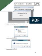 496_1_Manual_CONCAR_CB_2016.pdf