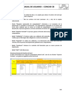 546_1_Manual_CONCAR_CB_2016.pdf
