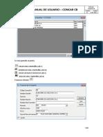 526_1_Manual_CONCAR_CB_2016.pdf