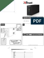 17680_trust_manuals_usermanuals_va_1.0.pdf