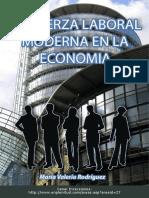 fuerza-laboral-en-la-economia.pdf