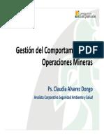 ps-claudia-alvares-dongo.pdf