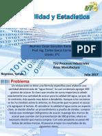 Probabilidad y Estadística.pptx