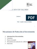 MV- sesion 3.pdf