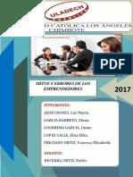 ACTIVIDAD N 06 - Trabajo de I.F (6).pdf