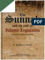thesunnahanditsroleinislamiclegislation-130320015752-phpapp02.pdf