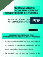 3.6. AMORTIGUAMIENTO.pdf