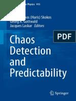Chaos Detection.pdf