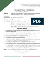 Instructivo_preescolarcartilla2015-2016