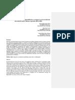 93.ART-ADMINISTRACION - Jarrin, Davis, Laines - Análisis de Los Impuestos en La Regional Listo