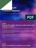 Apresentação Inicial Franquia Hostnet (9).pdf