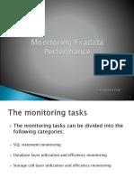 MonitoringExadataPerformance.ppt