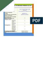 Formato evaluacion inicial