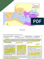 Los cristianismos del concilio.pdf
