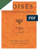 -Moises-El-Vidente-del-Sinai.pdf