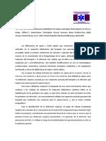 Los-Nuevos-Criterios-De-Sepsis.pdf