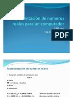 flotante1.pdf