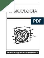 Psicologia residencia .pdf