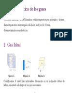 7 cinetica.pdf