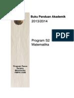 Panduan-S2-Matematika-UGM-12p.pdf