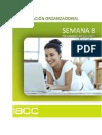 08_comunicacion_organizacional