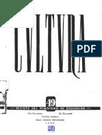 Cultura49ocr.pdf