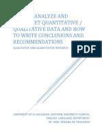 HOW TO ANALYZE AND INTERPRET QUANTITATIVE AND QUALITATIVE DATA (1).pdf