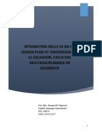 HOW TO WRITE LESSON PLANS INTEGRATING THE FOUR MACRO SKILLS 2017.pdf
