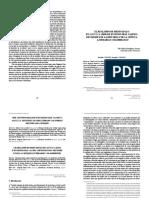 12532-39482-1-PB.pdf