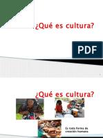 Qué es cultura.pptx