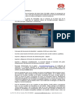 REQUISITOS 2015-2 VENTANILLA.docx